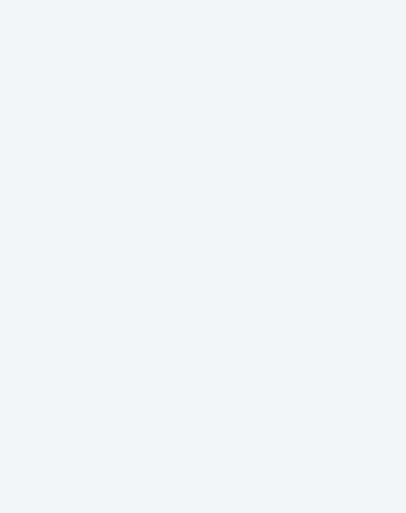 Paketleme-shape