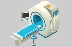 Medikal ve Tıbbi Cihaz Taşımacılığı