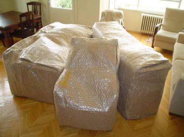 Paketleme Resimleri